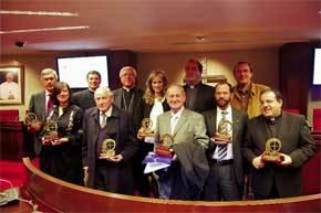 Premios-Bravo-2009