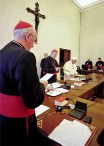 Reunión-obispos-Irlanda-2