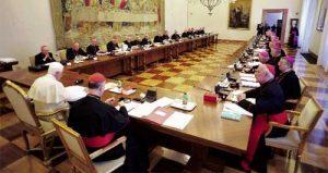 Reunión-obispos-Irlanda
