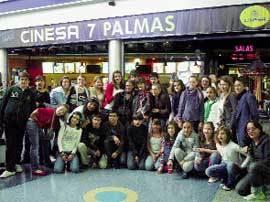 Semana-cine-Canarias