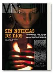 VN2694_portada-pliegoB