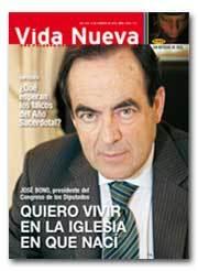 VN2694_portadaB