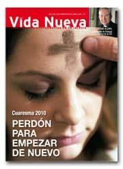 VN2695_portadaB