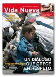 VN2696_portadaB