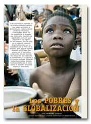 VN2697_portada-pliegoB