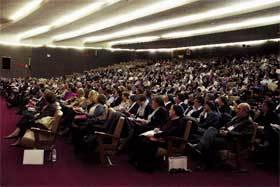 Asistentes-congreso-FV