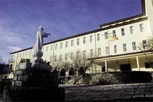 Colegio-Rozas