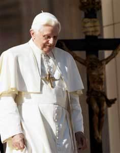 El-Papa-pensativo