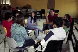 Encuentro-JEC