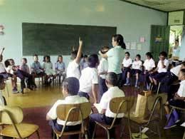 Escuela-Costa-Rica