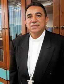 José-Domingo-Ulloa-2