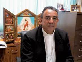 José-Domingo-Ulloa