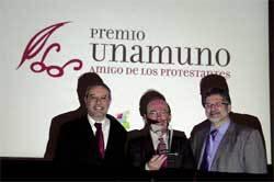 Premio-Unamuno