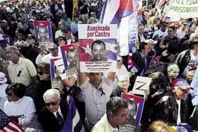 Protesta-muerte-Zapata