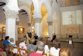 Sinagoga-Toledo-2