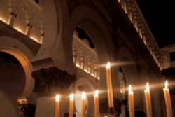 Sinagoga-Toledo-3