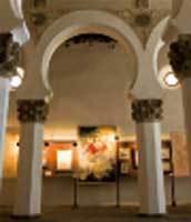 Sinagoga-Toledo-4