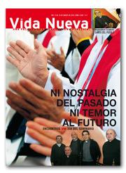 VN2699_portada