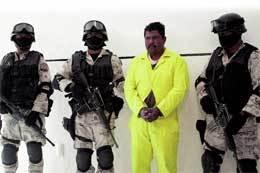 Violencia-México-1