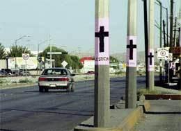 Violencia-México-4b
