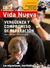 vn2701_portada