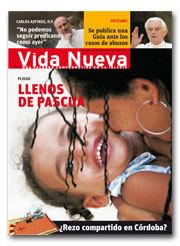 VN2703_portadaB