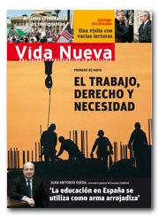 VN2705_portadaB