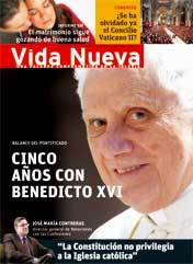 vn2702_portada