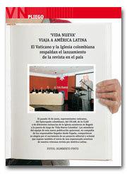 VN2713_portada-pliego-B