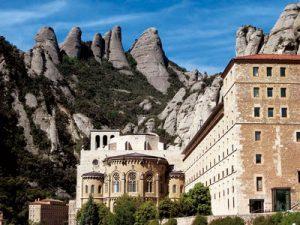Santuario-Montserrat-G