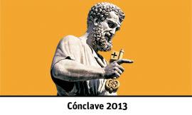 Noticias información actualidad opinión vídeos - Especial Conclave 2013