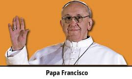 Noticias información actualidad opinión vídeos - Especial Papa Francisco
