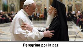 Dos papas, dos santos