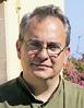 Pablo d'Ors, sacerdote y escritor
