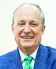 Fernando García de Cortázar, SJ, historiador