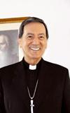 Rubén Salazar cardenal arzobispo de Bogotá