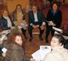 El Vaticano II suscita gran interés en Bilbao