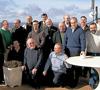 Acción Católica de Extremadura analiza el Vaticano II