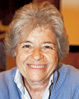 Dolores Aleixandre, biblista