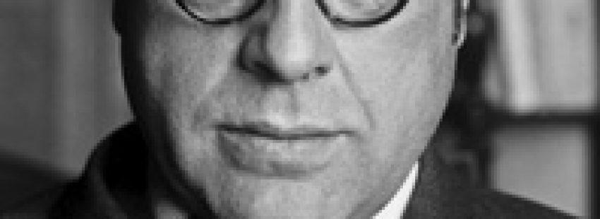 Manuel García Morente intelectual español siglo XX