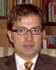 Pedro Fernández Castelao teólogo