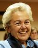 Soledad Suárez presidenta Manos Unidas