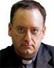 Antonio Spadaro, director de La Civiltà Cattolica