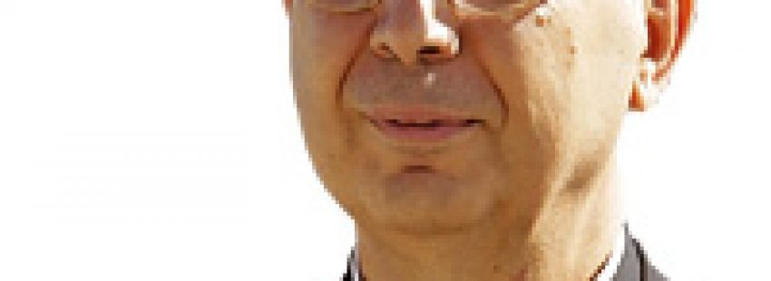 Dominique Mamberti, secretario Santa Sede para las Relaciones con los Estados