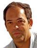 Javier Menéndez-Ros, director de Ayuda a la Iglesia Necesitada España