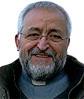 José Miguel de Haro redentorista y colaborador de Taizé