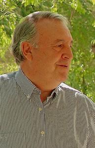 Pedro Gonzalez Blasco marianista fallecido en enero 2013