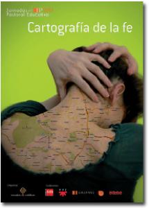 jornadas de pastoral 2013 escuelas católicas cartel