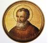 papa Celestino V renunció como papa