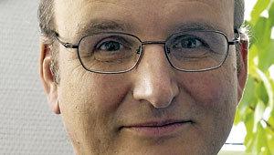 Ernest von Freyberg nuevo presidente IOR Banco Vaticano